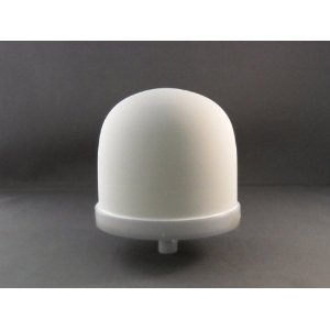 Buy Ceramic Dome Replacement Filter for Zen Water Systems