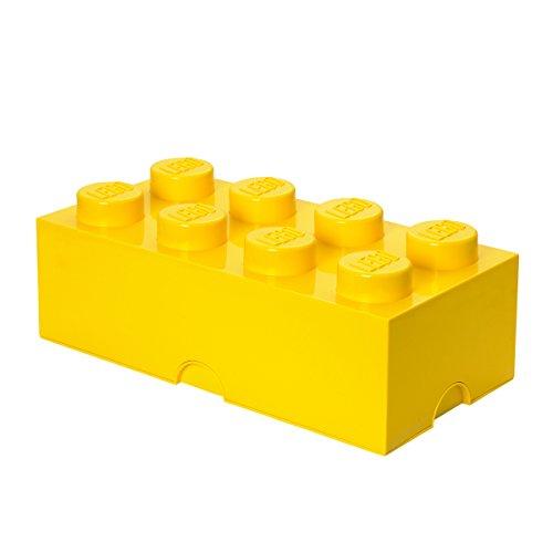 lego-storage-contenitore-a-cubo-lego-8-colore-giallo