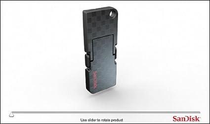 SanDisk-Cruzer-POP-16GB-Pen-Drive