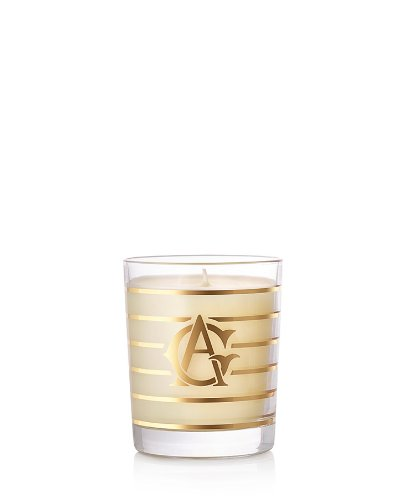 Annick Gouta Noel Perfumed Candle 175gr for Christmas