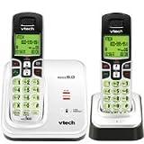 Vtech CS6219-2