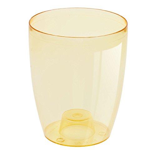 portavaso-coubi-in-plastica-orchideacolore-arancione-trasparente-h-160