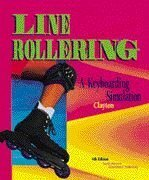 Line Rollering: A Keyboarding Simulation (Ta-Typing/Keyboarding Ser.)