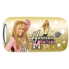 Hannah Montana Mix Max- Video- Photos- Music by Digital Blue