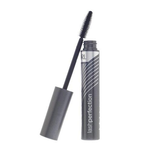 covergirl-lash-perfection-voluminizing-mascara-210-black-brown