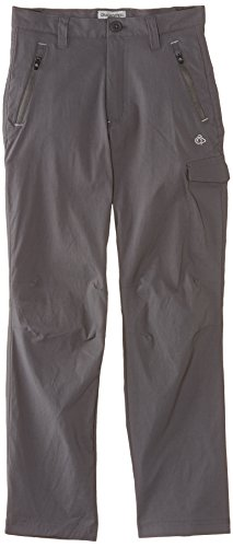 craghoppers-kiwi-pro-trousers-granite-size-9-10
