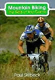 img - for Mountain Biking: The Skills of the Game book / textbook / text book