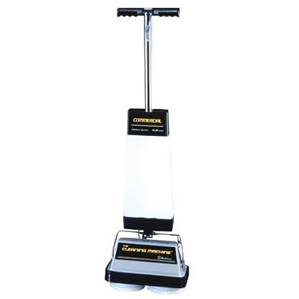 koblenz floor machine