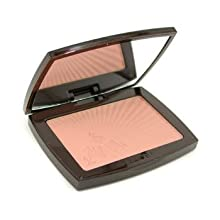 Lancome Star Bronzer Mineral Mat Long Lasting Bronzing Powder Sfp15 (Natural Matte Tan) # 01 Naturel Dore 12G/0.42Oz