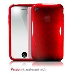http://ecx.images-amazon.com/images/I/31ShPGEWpgL._SL500_AA259_.jpg