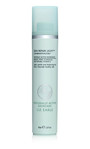 liz-earle-skin-repair-light-moisturiser-combination-oily-50ml-by-liz-earle