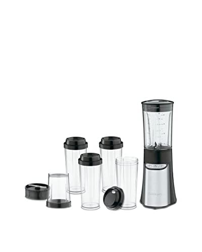 Cuisinart Smart Power 15-piece Compact Portable Blending/Chopping System