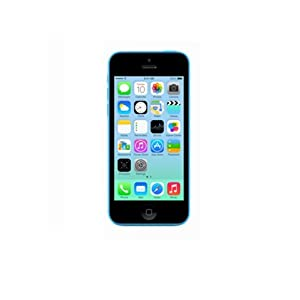 Buy Apple iPhone 5c At Rs 30,500 And Get Free Jabra Bluetooth Headset