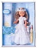 Famosa 7002627 Nancy Comunión