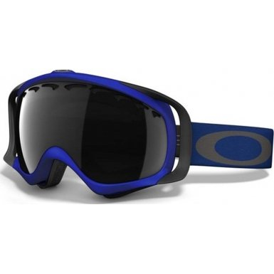 Oakley Crowbar Skydiver Ski Goggles баритовый концентрат марки кб 3 класса б гост 4682 84