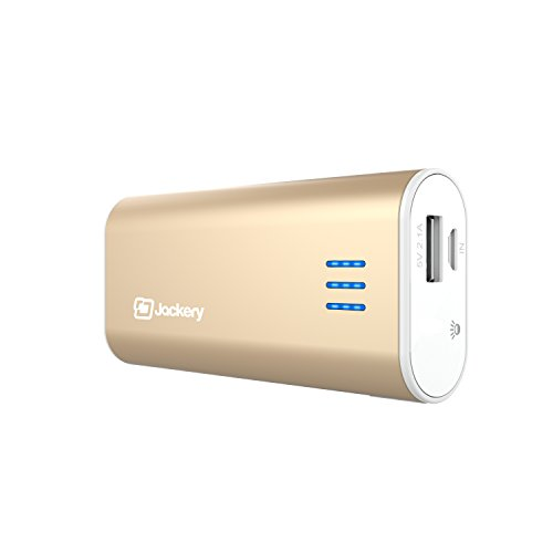 Jackery Bar 6000mAh Power Bank