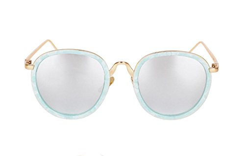 sojos-moda-redondas-mujer-gafas-de-sol-vintage-cute-mirrored-oval-uv400-unisex-sunglasses-sj2015-wit