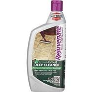 Rejuvenate Acid Free Tile & Grout Cleaner-24OZ GROUT DEEP CLEANER