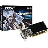 31Sho9cA GL. SL160   MSI Geforce 8400GS Video Card Reviews and Model Comparisons