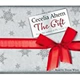 The Gift Cecelia Ahern