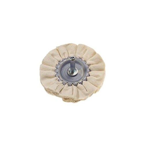 ruota-in-tessuto-per-lucidare-metalli-e-vetro-dm-80-mm