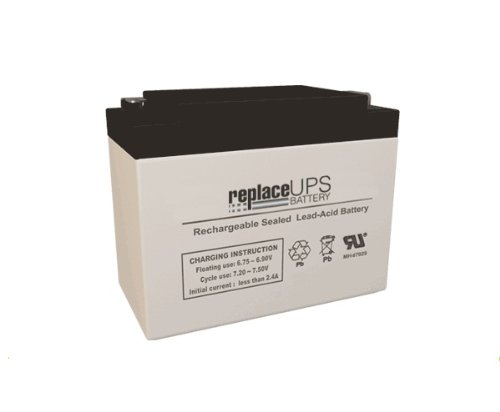 Sigmastek Spm6-8 Battery, Spm6-8, Rechargeable Sealed-Lead-Acid Popular Applications For Our Sla Batteries Are Ups, Emergency Lighting, Security, Fire And Burglar Alarms, Scooters, Wheelchairs, Medical, And Other.
