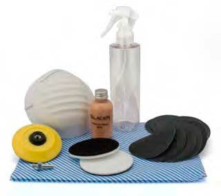 glass-hob-or-oven-glass-scratch-repair-kit-medium-damage-restore-your-glass