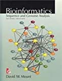 img - for Bioinformatics: Sequence And Genome Analysis, 2Nd Edition book / textbook / text book