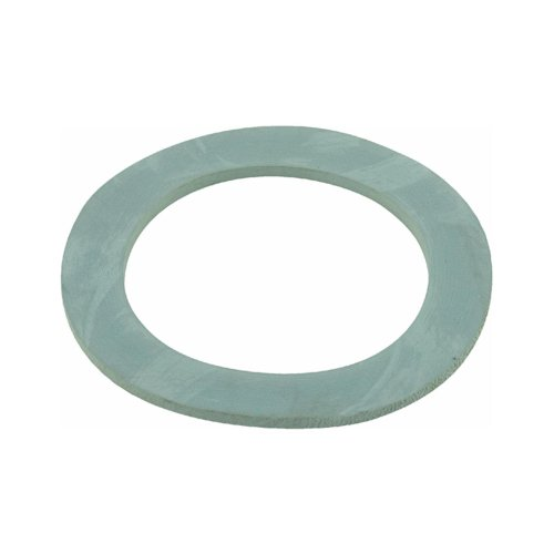 Factory Services Blender Gasket Domestic & Commercial Fits Hamilton Beach Blenders