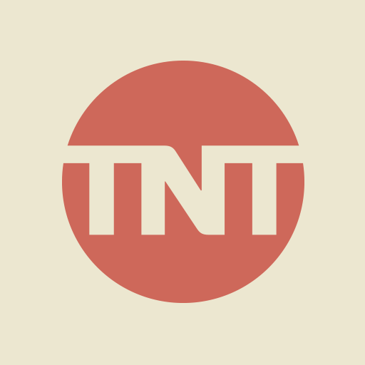 Watch TNT (Syfy App compare prices)