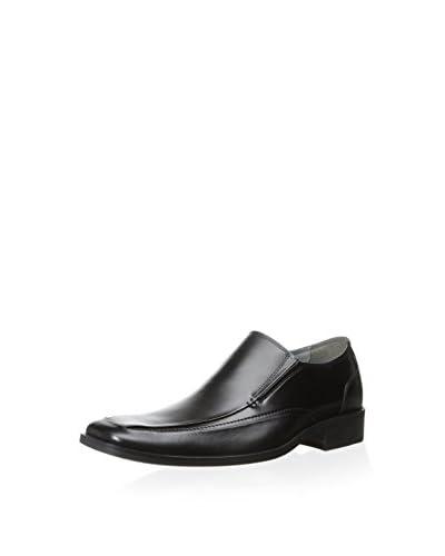 Steve Madden Men's Kingsly Split Toe Dress Loafer