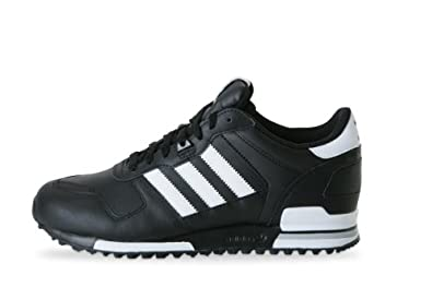 Buy Mens Adidas Zx 700 - Adidas 700 Black White G63499 Dp B00jwiqqrc