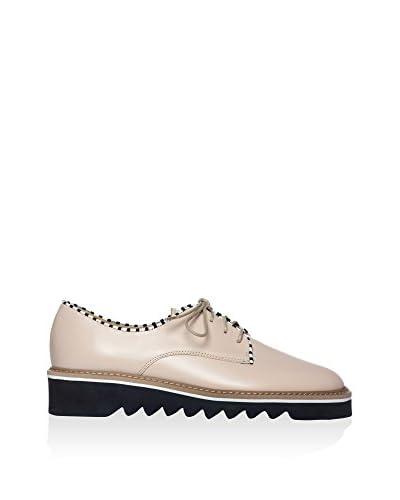 L37 Zapatos derby