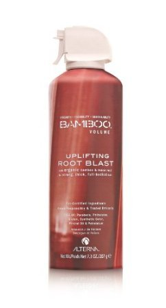 Alterna Bamboo Volume Uplifting Root Blast
