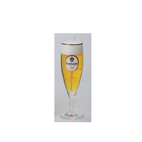 krombacher-beer-exclusive-02-litre-cup-candle-krombacher-candle-glass-glass-can-be-used-as-pils-beer