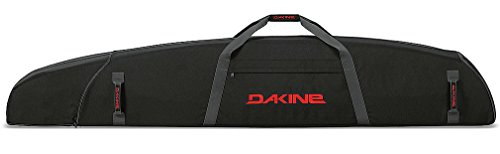 Dakine Unisex Adjustable Quiver Zipper Polyester Bag