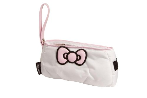 hello-kitty-couture-bow-pouch-white-pink