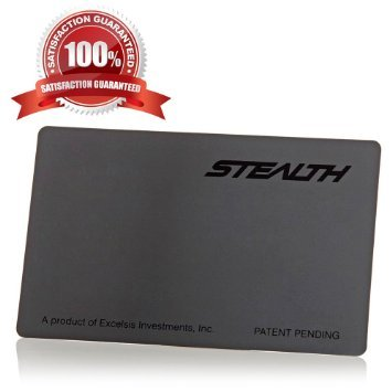 stealth-card-rfid-protection-card-5-3-inch-grey
