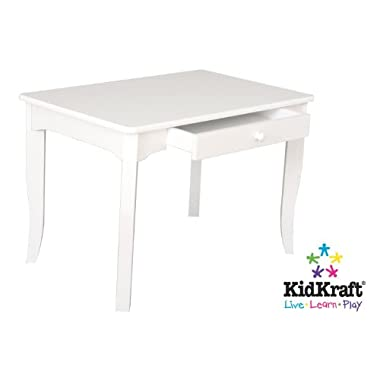 KidKraft Brighton Table (White)