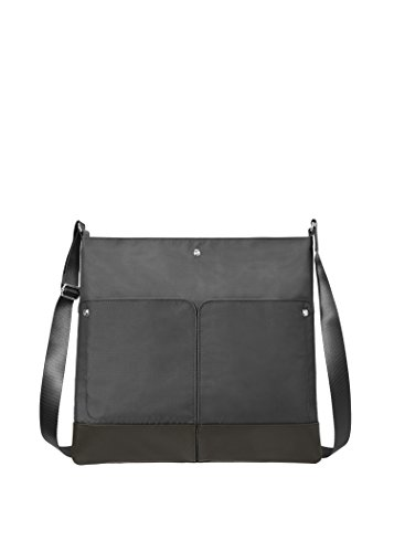 mosey-by-baggallini-the-porter-crossbody-bag-pewter-one-size
