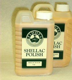 wood-shellac-sealer-polish-1-litre