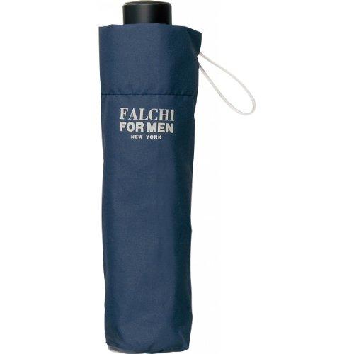ファルチ ニューヨーク( FALCHI NEW YORK ) ファルチニューヨーク 折りたたみ傘 傘