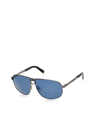 D Squared Gafas de Sol DQ007760 (60 mm) Metal