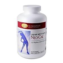 buy Neo-Cal, Calcium Complex