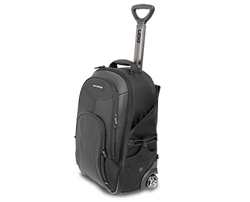 udg-creator-wheeled-laptop-backpack-black-21-version-2-u8007bl