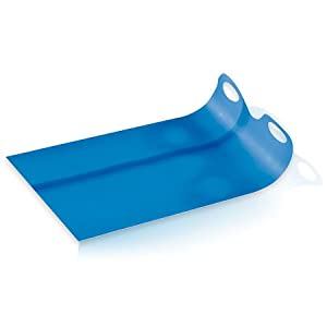 Pelican Snow Flite 36 - Roll up Plastic Sled