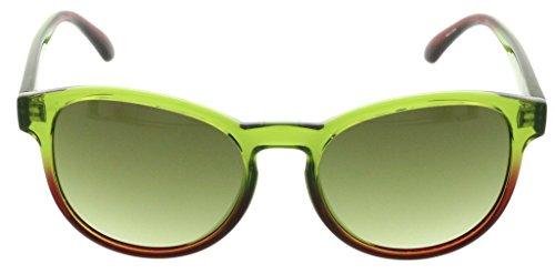 Just Cavalli for woman jc489s - 95P, Designer Sunglasses Caliber 53