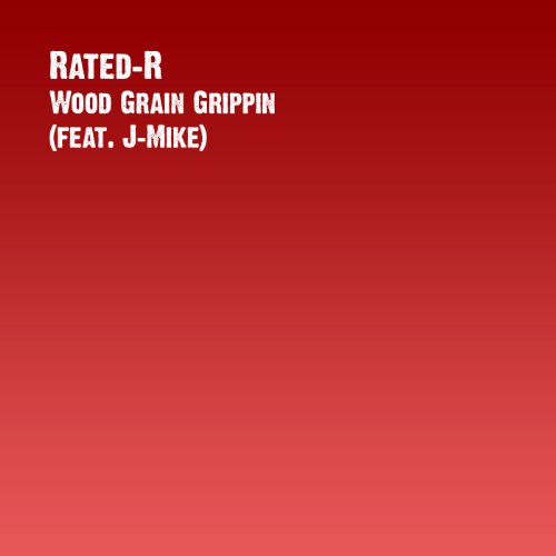 wood-grain-grippin-feat-j-mike-explicit