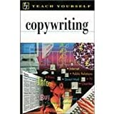 img - for Copywriting (Teach Yourself) book / textbook / text book