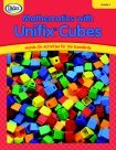 Didax Mathematics with Unifix Cubes, Grade 2 - 1